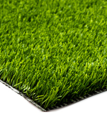 artificial grass install